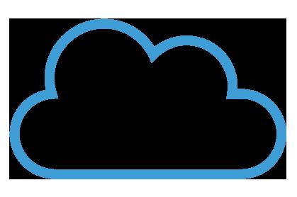 API Cloud