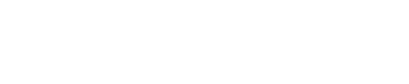 OCR Mobile